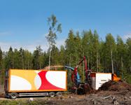 flis_lastbil_stora_enso_skog