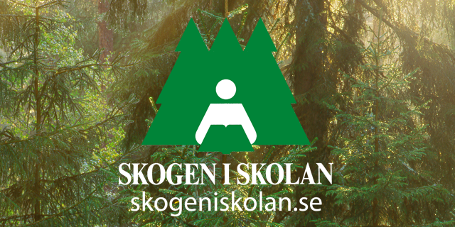skog och klövvilt