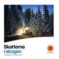 skatterna_i_skogen_2016