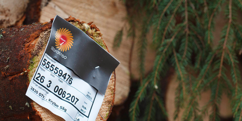 skogsdata_800