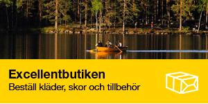 Till Exellentbutiken - Stora Enso Skog
