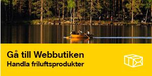 Till Webbutiken - Stora Enso Skog
