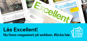Läs Excellent digitalt